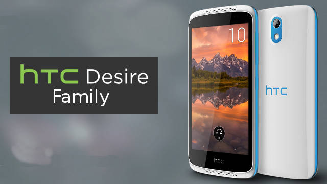 htc mobile phones. best htc desire mobile phones htc a